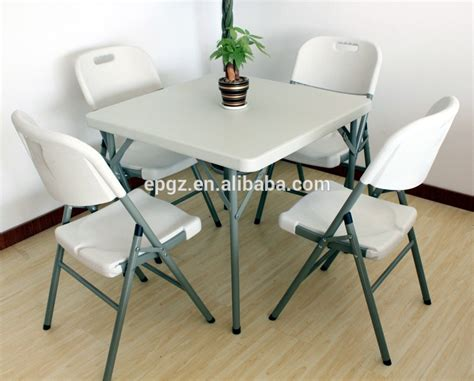 bags for folding chairs plastic wedding chairs and tables wedding tables and