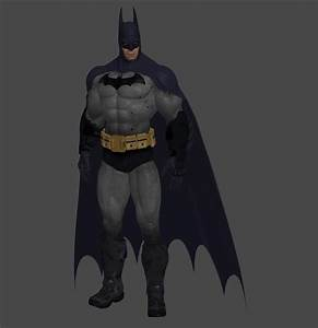 Batman Arkham Wallpaper | 2017 - 2018 Best Cars Reviews