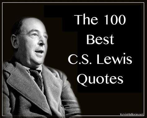 Quotes About Heaven Cs Lewis. Quotesgram