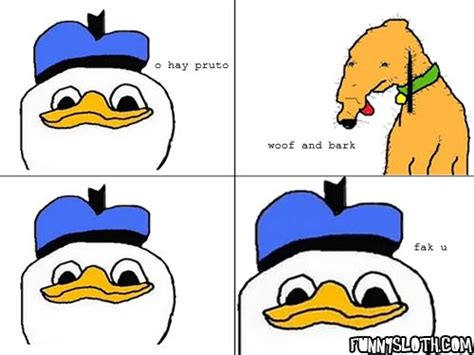 Dolan Duck Meme - 20 best images about dolan duck on pinterest seasons posts and a chicken