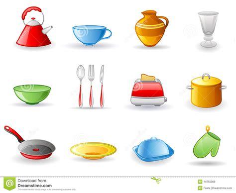 photos d ustensiles de cuisine positionnement de graphisme d 39 ustensile de cuisine photos