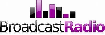 Radio Broadcast Myriad Software Privacy Studio Policy