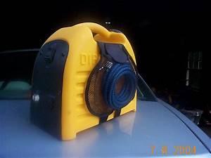 Nettoyeur Haute Pression Portable : dirtworker portable 12 volt nettoyeur haute pression ~ Dailycaller-alerts.com Idées de Décoration