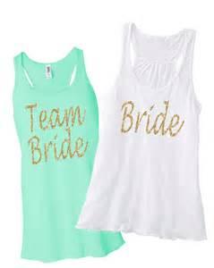 bridesmaid tank tops team tank top shirt just bridesmaid gifts bridesmaid shirts bridesmaid