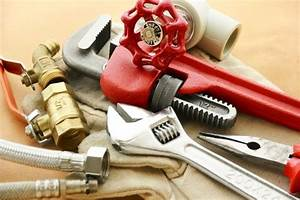 How to Get Discount and Shop for Plumbing Supplies Online