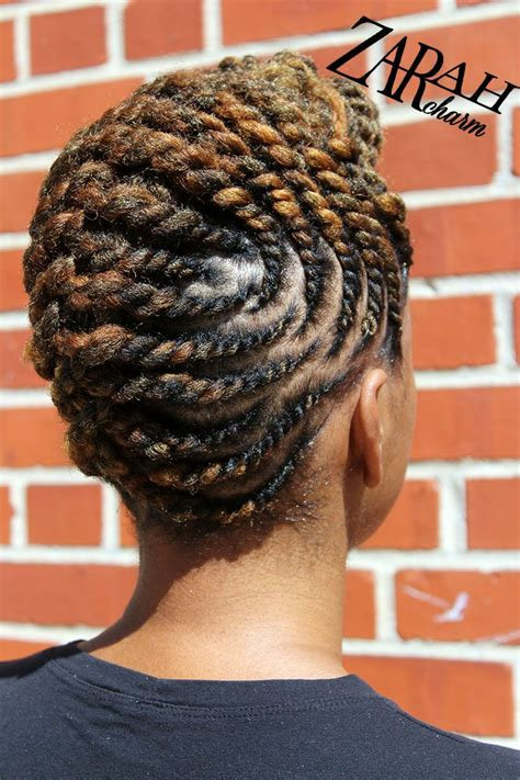 flat twist pinup by zarahcharm are you completely clueless