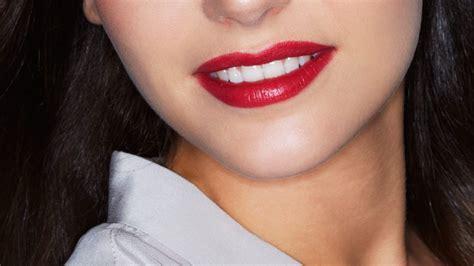 Rouge à lèvres mat nacré métallisé crémeux Parfumdo