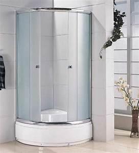 Siege De Douche Pas Cher : cabine douche design pas cher ~ Edinachiropracticcenter.com Idées de Décoration