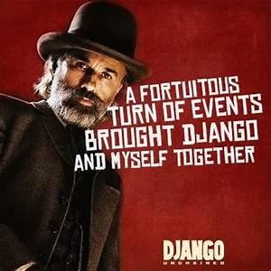 50 best images about Django on Pinterest   Leonardo ...