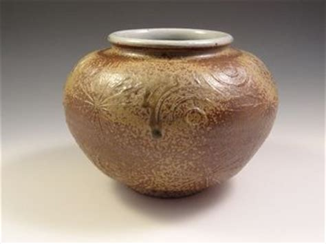271 best pottery addiction images 7 best images about pottery simon leach on