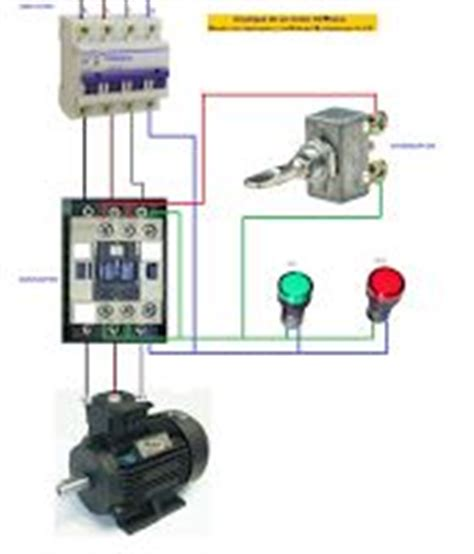 best about electricitat vehicles digital timer and electrical wiring