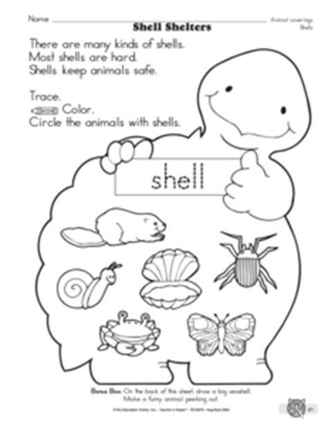 animal worksheet new 141 animal coverings worksheets for