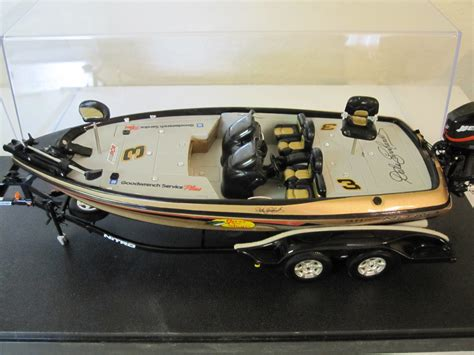 Bass Pro Shops Used Nitro Boats by Boat 2003 Dale Earnhardt 3 Gm Goodwrench Bass Pro