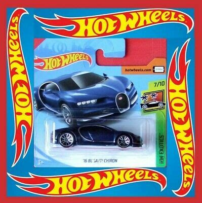 Thanks for watching and be sure to subscribe to. Hot Wheels Bugatti Chiron Online Kaufen
