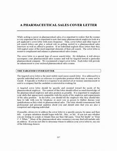 Referral Template Free Pharmaceutical Sales Cover Letter Free Download