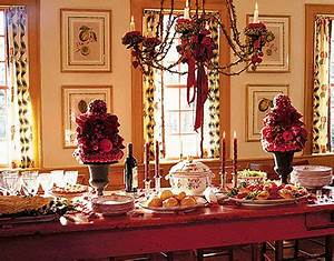 Seasons for All at Home Christmas Breakfast Buffet