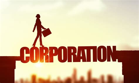 Similarities And Differences Between S Corporation And C ...