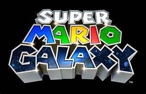 Mario Galaxy's Subliminal Message? - Nintendo Life