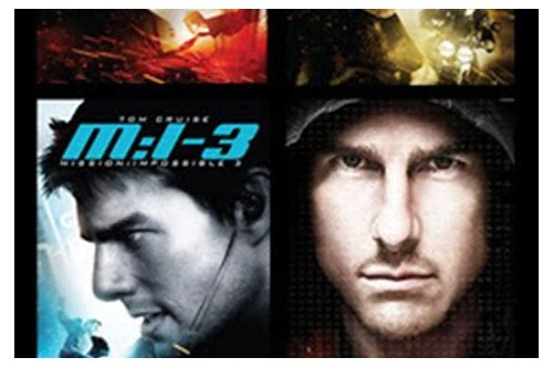 Mission impossible 5 full movie in hindi download 480p mkv