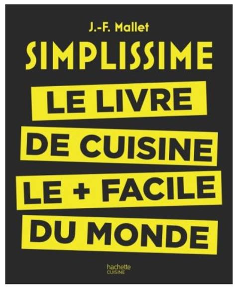 fnac livres cuisine fnac simplissime livre de cuisine à 18 95