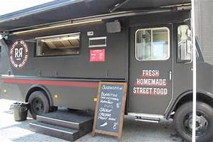 Camion Food Truck Occasion : camions food truck snack burger en france belgique pays bas luxembourg suisse espagne ~ Medecine-chirurgie-esthetiques.com Avis de Voitures