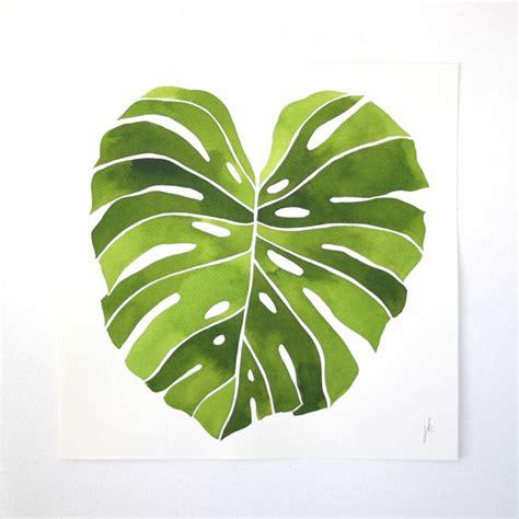 Teal Colour Living Room Ideas by 25 Unique Minimalist Painting Ideas On Pinterest
