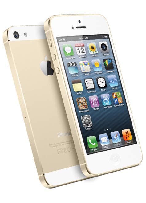how is iphone 5s iphone 5s 64gb auriu telekom 2989