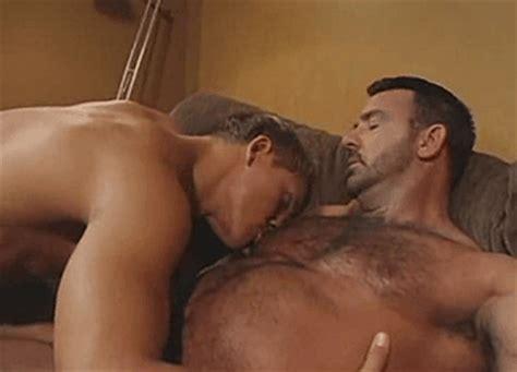 Tumbex Needs More Gay 141920974291