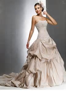 brautkleid maggie sottero 2014 bronwyn maggie sottero wedding dresses style 12623 maggie sottero wedding dress maggie