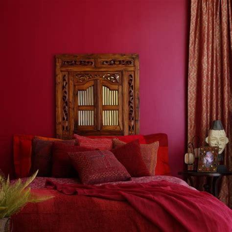 best 25 indian bedroom ideas on pinterest gypsy bedroom
