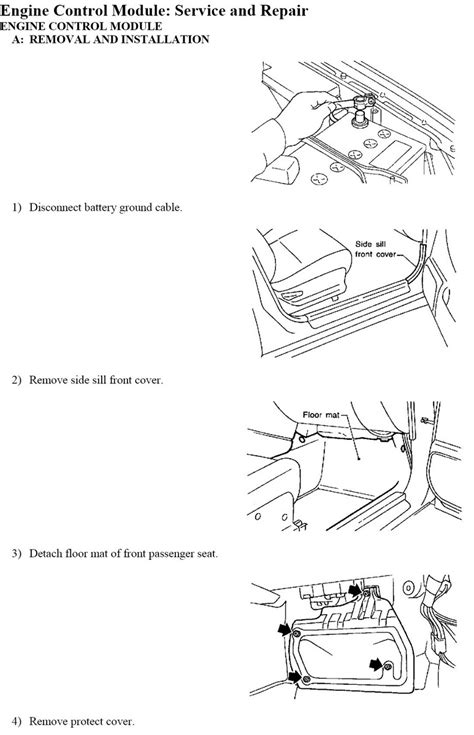 1999 Subaru Outback Engine Diagram by 2004 Subaru Legacy Engine Diagram Water