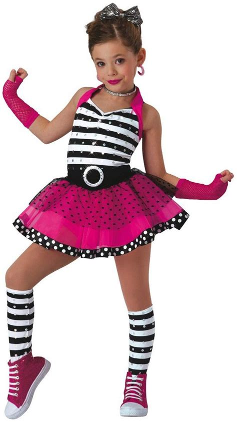 201 best Little girl dance costumes images on Pinterest | Dance recital costumes Fashion plates ...