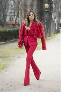 Italian Fashion Street-Style