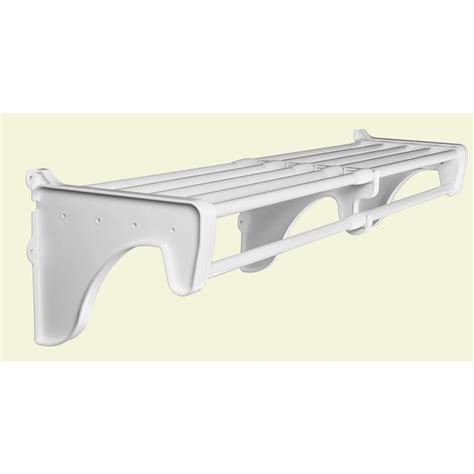 expandable closet rod ez shelf 28 in 48 in expandable closet rod and small