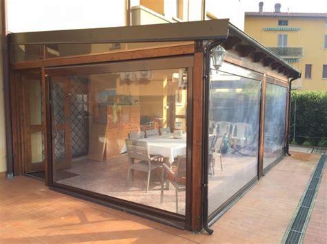 tettoie in legno chiuse mounted storage home117a sub006 sc45711 glny lfnew
