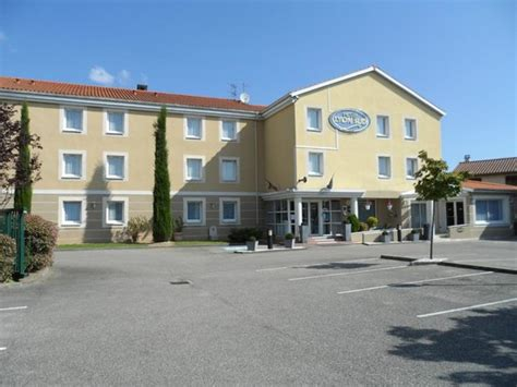 chambre hotel lyon chambre classique picture of hotel lyon sud