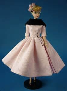 National Barbie Doll Collectors Convention