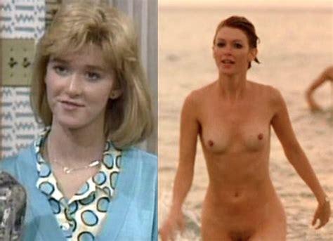 Top 10 80s Sitcom Girls Nude On Film Album On Imgur