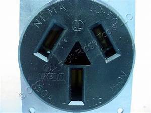 Backuo Generator Hookup