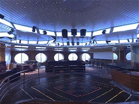 cabins floor bars lounge disco on minoan lines highspeed ferries