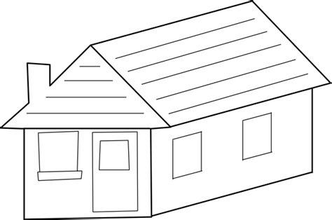 house 3d roof got lines clip art at clker com vector clip art online royalty free