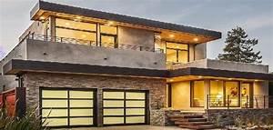 Exterior House Design Trends 2017 | Exterior House