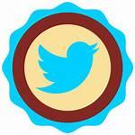 Icon Icons Social Softicons Classic Duyuru Pano