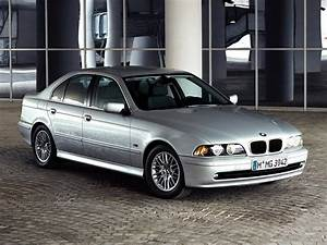 Bmw 520i E39 : bmw heaven specification database specifications for bmw 520i e39 sedan 1996 1998 ~ Medecine-chirurgie-esthetiques.com Avis de Voitures