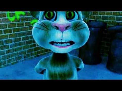 funny cute cat cartoon video youtube