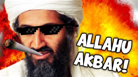 Allahu Akbar Memes - allah akbar troll na ffa 2 youtube