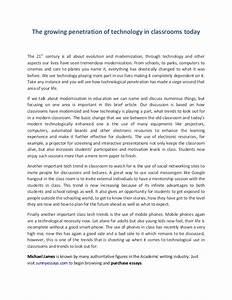 Essay On Water Pollution In Punjabi Dissertations Service
