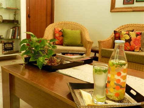 home decor blogs indian diy home decor gpfarmasi 2cf7180a02e6
