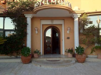 Hotel Cupola Ledusa by I Dammusi Di Borgo Cala Creta Ledusa Zona Isole