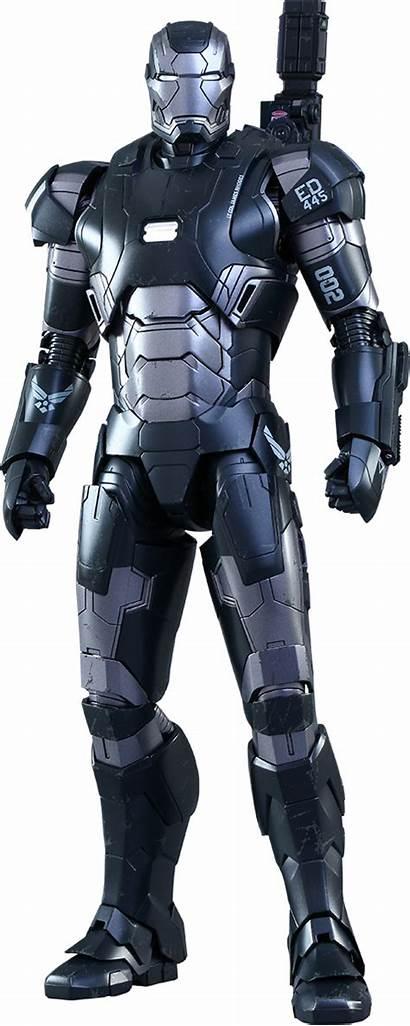 War Machine Marvel Mark Toys Ultron Comics